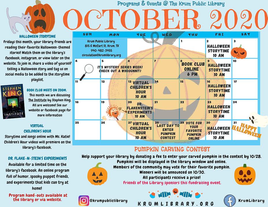 October 2020 digital calendar.png