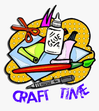 craft time.png