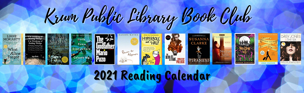 Book Club 2021 banner.png