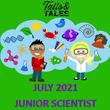 July Junior Scientist.png