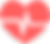 heart pink.png