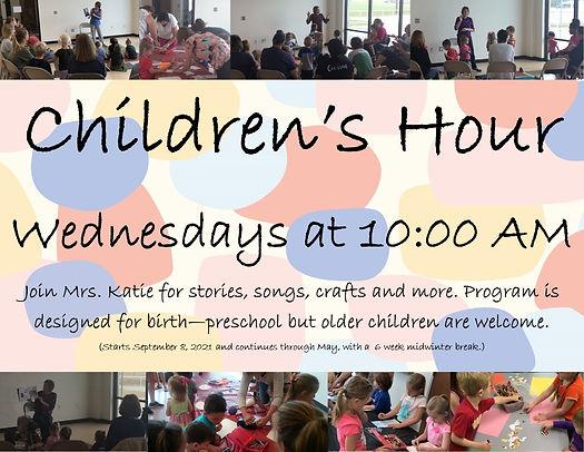 Childrens Hour 2021_edited.jpg