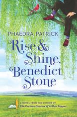 Rise & Shine Benedict Stone