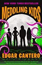 10 Meddling kids.jpg