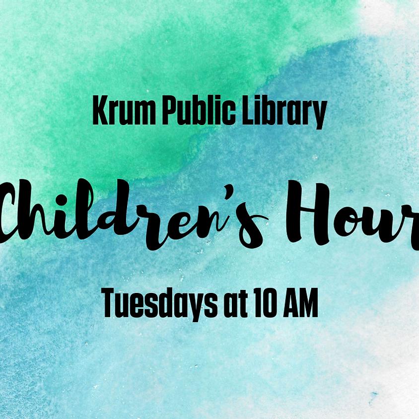Children's Hour