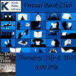 Book CLub July 8.png