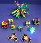 prizes fidget toys.jpg