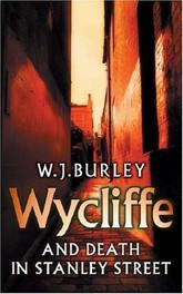 wycliffe.jpg