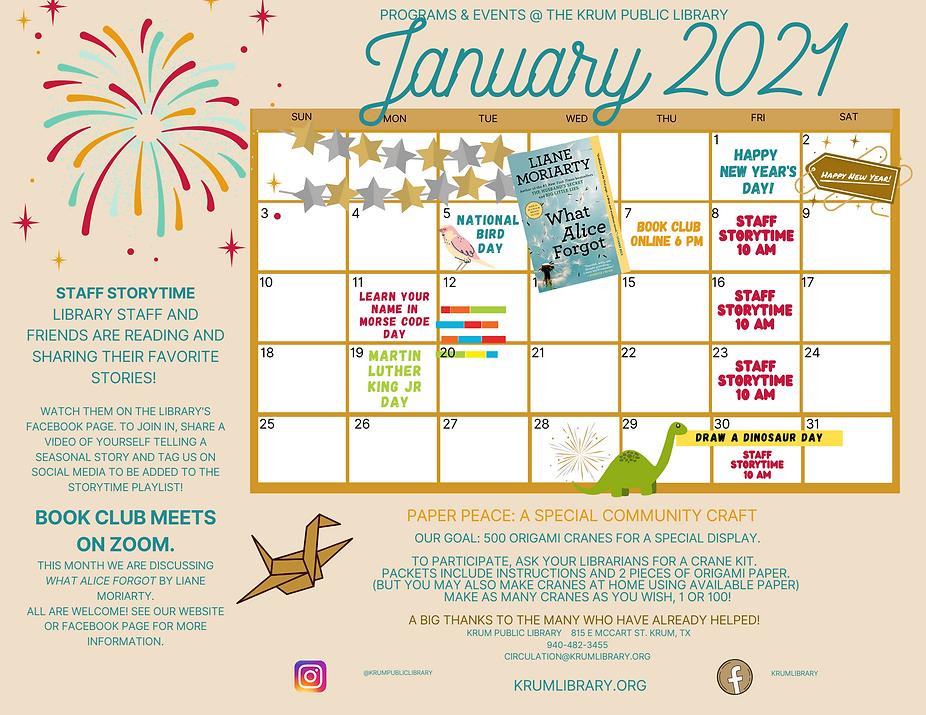 January Calendar 2021 online.png