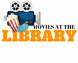 movies-at-the-library-logo.png