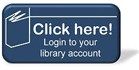 Text Click Here! Login to your library account