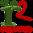 readsquared logo.png