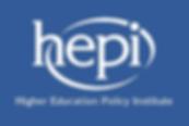 HEPI logo.png