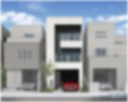 狭小3階建て,熊本,賃貸活用,フラット35