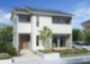 平屋,新築,熊本,耐震等級3,熊本,自由設計,耐震等級3,住宅会社,テクノ