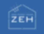 熊本,ZEH,低炭素住宅,経済産業省