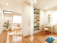 熊本,耐震等級3の家,地震に強い,耐震等級3