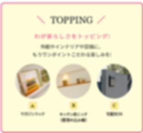 キッチン,洗面,階段,リビング,料理,洗濯
