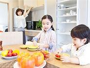 熊本,太陽光,蓄電池,換気,住宅
