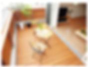 熊本,住宅,優良,耐震,建築家