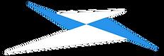 Логотип v2.0.png