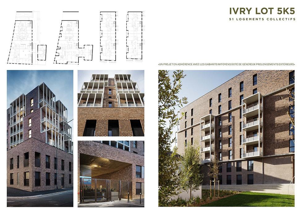 L-IVR _Page_2.jpg