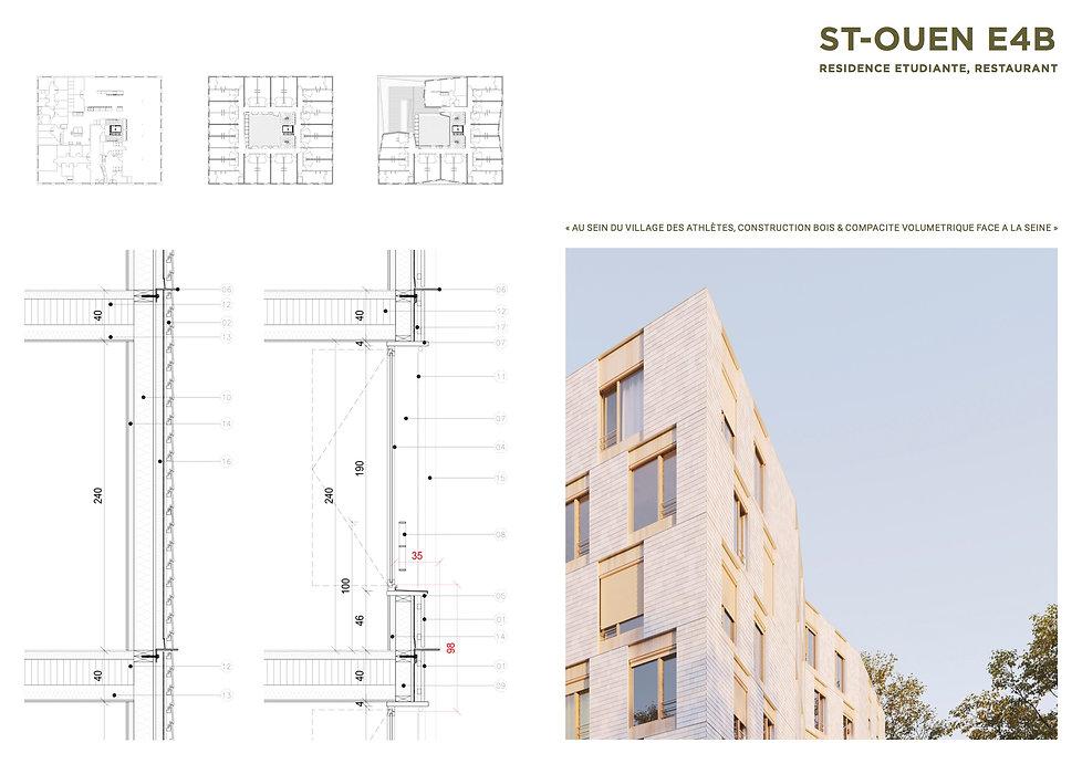 L-STOUEN 2.jpg