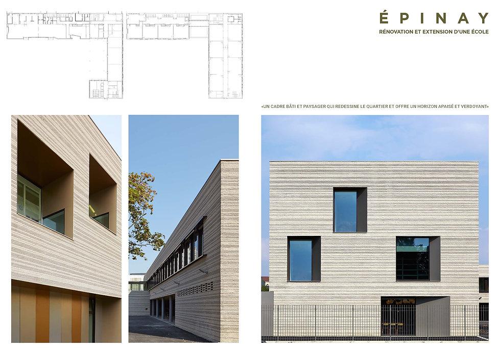 E-EPI_Page_2.jpg