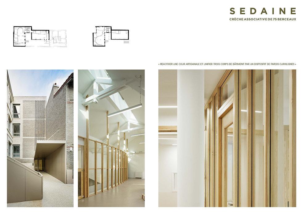 E-SED_Page_2.jpg