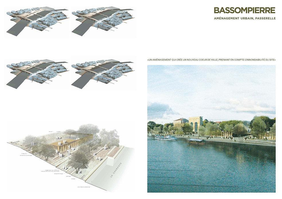 U-BASS_Page_2.jpg
