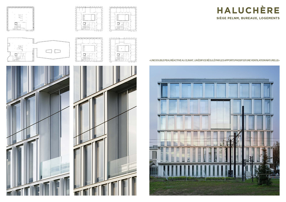 E-HAL 2_Page_2.jpg