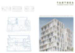 L-TAR_Page_2.jpg