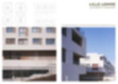 L-LOM_Page_2.jpg