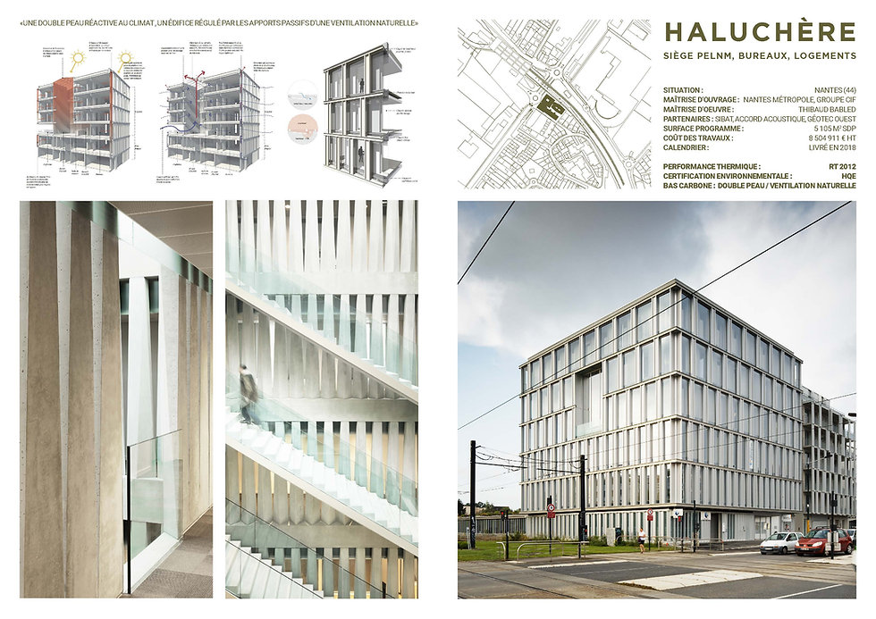 E-HAL 2_Page_1.jpg