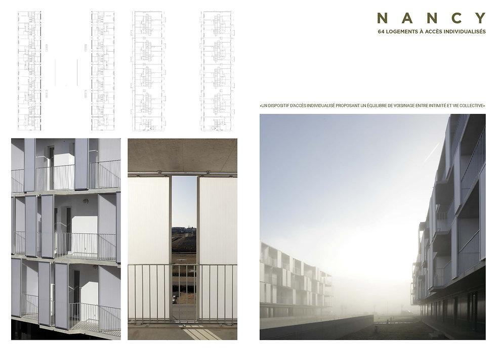 L-NAN_Page_2.jpg