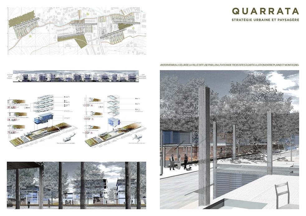 A-QUA_Page_2.jpg