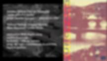 Capture d'écran 2019-05-07 à 12.55.17.pn