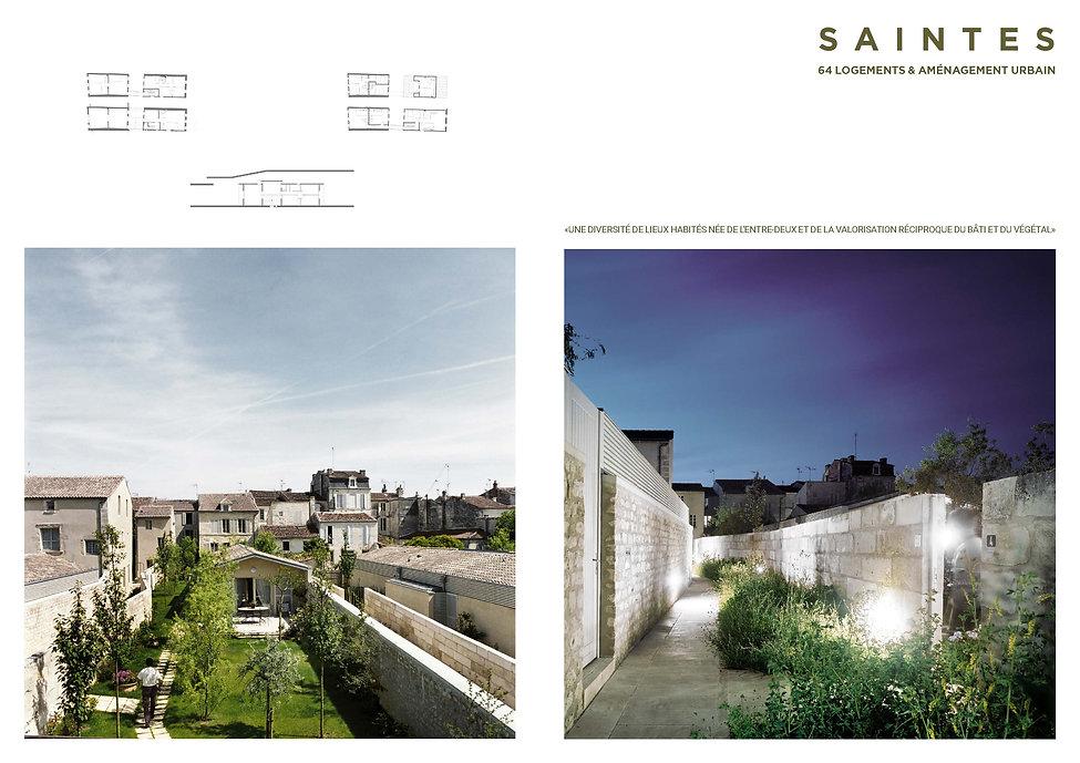 L-SAIN_Page_2.jpg