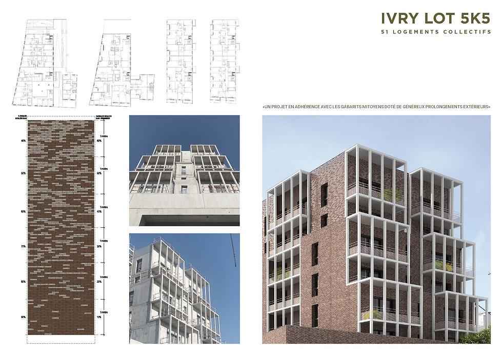 L-IVR_Page_2.jpg