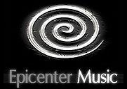 epicentermusic-2014.jpg