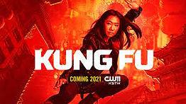 kung fu.jpg.jfif