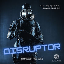 Disruptor Album Cover-web.jpg