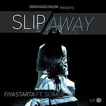 Slip Away-FINAL COVER-HI RES.jpg