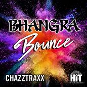 bhangra bounce-final.jpg