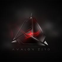 avalon-zero.png