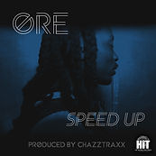 Speed Up-cover.jpg