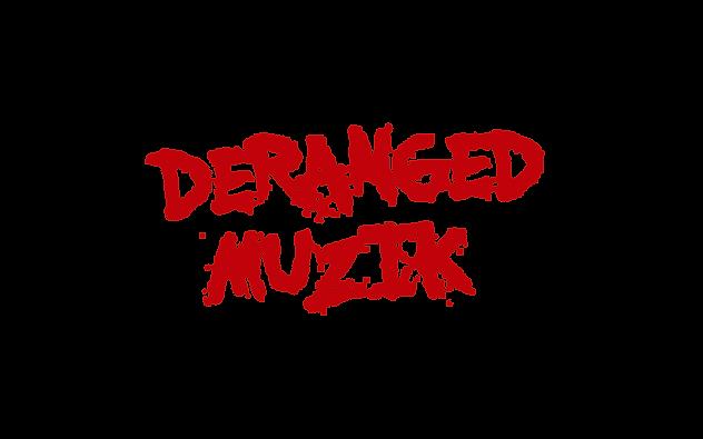 Deranged Muzik-com.png