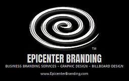 Epicenter Branding-Black.jpg
