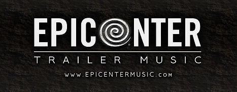 Epicenter Trailer Music 2019-FB Header.j