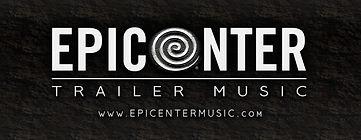 Epicenter Trailer Music 2019-FB Header-2